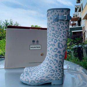 Hunter Shoes - Hunter rainboots